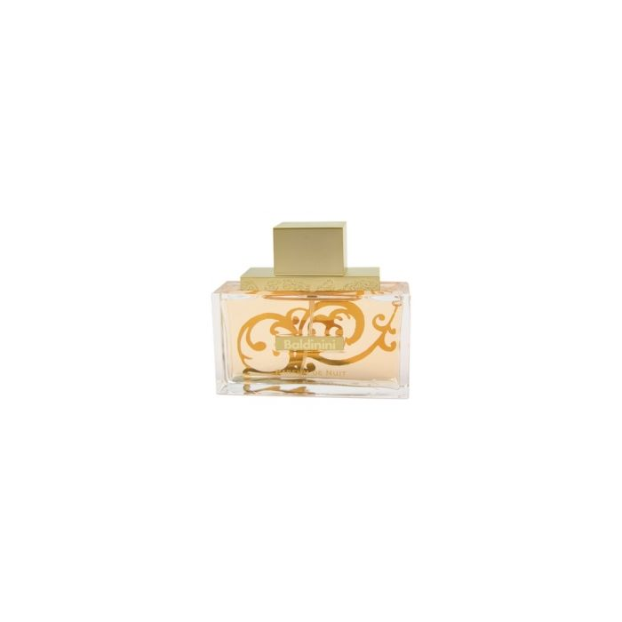 8a511182c Baldinini Parfum de Nuit (Балдинини парфюм де Нюит) - купить аромат ...